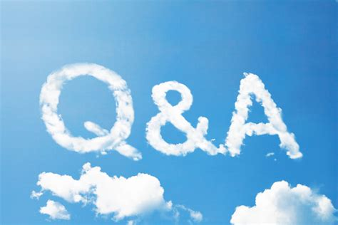 q and a 06 loan introducer q a posniak dragonfly specialist