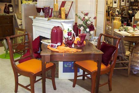 best kept secret furniture allendale s best kept consignment secret fox17