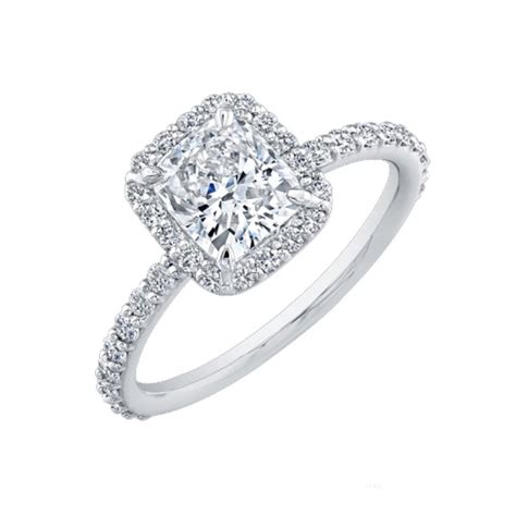 17 best ideas about engagement rings 100 on