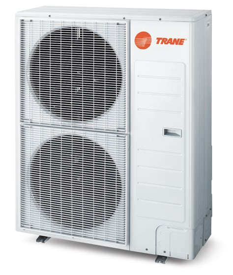 trane mini trane hvac systems adams and