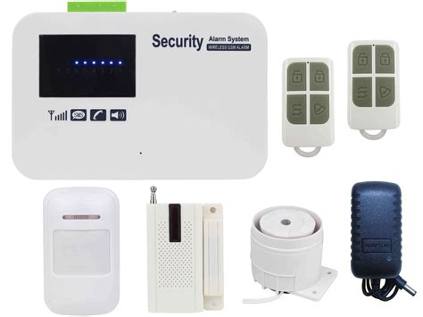 home office security 28 images home security system