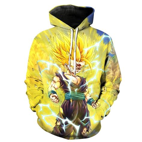 dragon design hoodie 63 best dragon ball z hoodie images on pinterest dragon