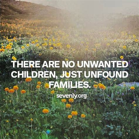foster care quotes about foster care quotesgram