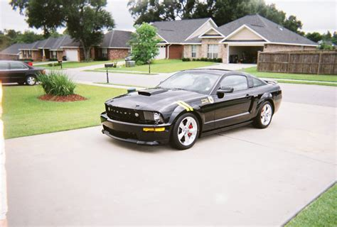 Mustang Auto Yard by Mustang Salvage Yards V6 Mustang Forums Autos Post
