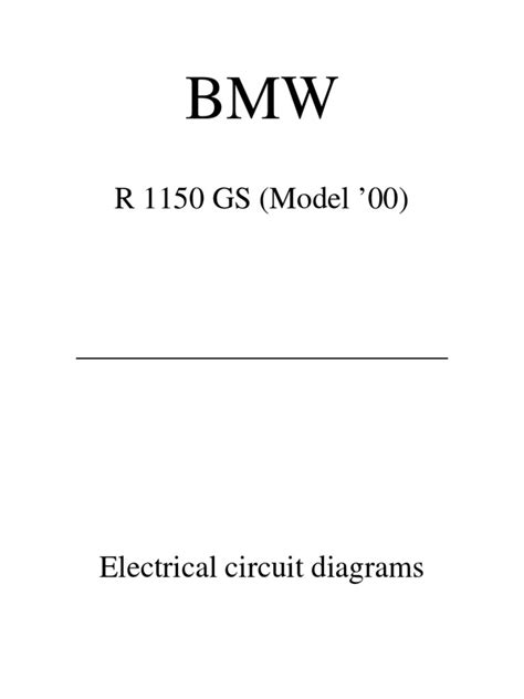 bmw k s wiring diagram k1300s html auto engine and parts