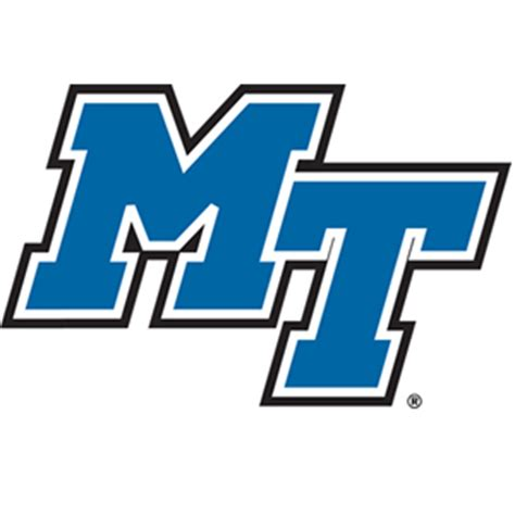 132+ teams in 132+ days: middle tennessee blue raiders : cfb