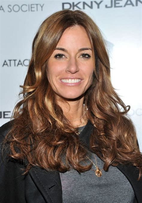 hair color for in their 40s ombre hair color for women in their 40s best 25 long