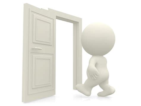 Walk Through My Door intown atlanta real estate buyers guide walk and