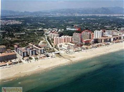 apartamento playa gandia entreparticulares alquila miramar 7 apartamentos en miramar meses mitula pisos