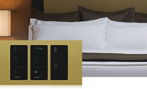 lutron comes to india with an affordable home automation