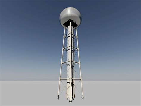 Tesla Energy Tower Physicists Seek Help To Build Nikola Tesla S Planetary