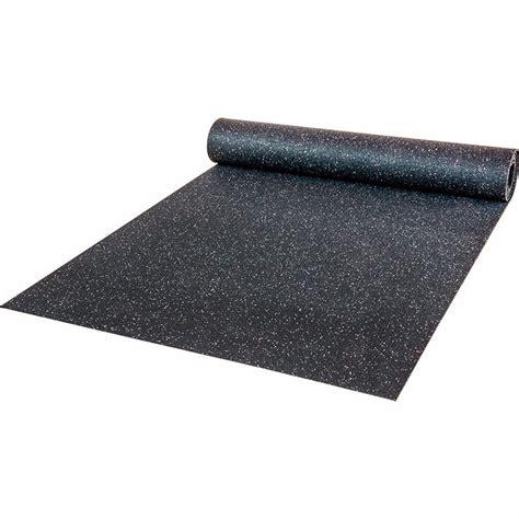 alfombra de goma alta calidad proteccion del suelo
