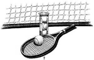 cartoon volleyball net cliparts co