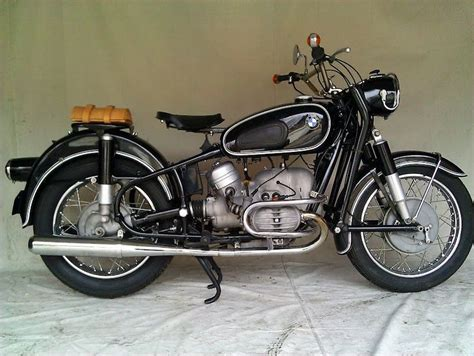 bmw bicycle vintage best 85 vintage motorcycle ideas on vintage