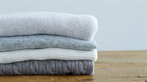 cashmere  wool clothing sweater
