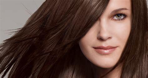 dolores río in light and shade encuentra el tono o color de cabello perfecto para ti l