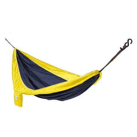 Hammaka Parachute Silk Hammock hammaka parachute silk hammock ebay