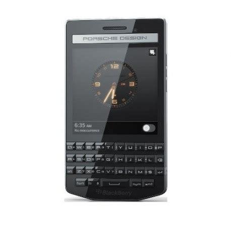 Handphone Blackberry Porsche jual blackberry porsche design p 9983 dukom free data