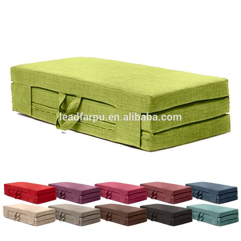 king size fold out couch supplier king size futon frame king size futon frame
