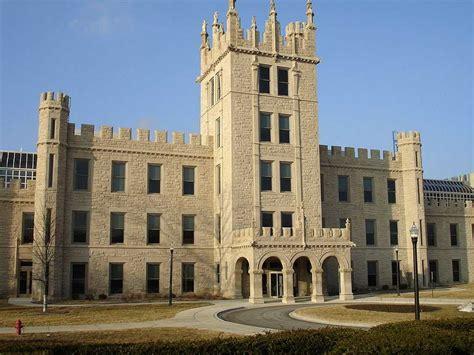 Widener Acceptance Letter College Widener College Ranking