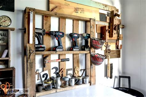 diy tool storage wall cabinet diy diy power tool storage cabinet plans free