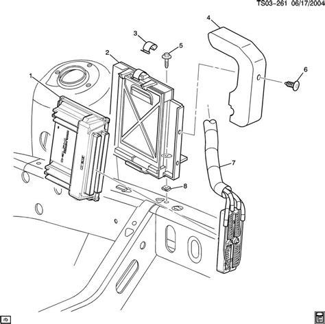 transmission control 2003 chevrolet blazer spare parts catalogs gm lm4 engine gm free engine image for user manual download