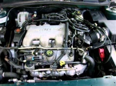 car engine manuals 2000 chevrolet metro head up display 2011 chevy equinox 4 cylinder install serpentine belt autos post