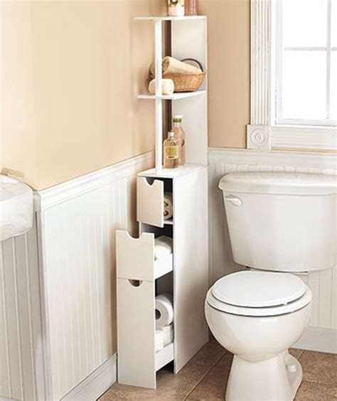 Above Toilet Cabinets by Choosing Custom Bathroom Cabinets Toilet Midcityeast