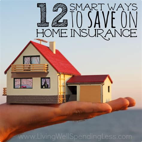 How Much For House Insurance 28 Images How Much Home Insurance Coverage Should I