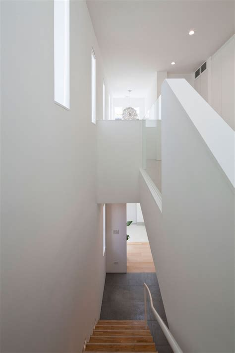 Zen House Stairs Design Compact Zen Home Of Meanings Modern House Designs