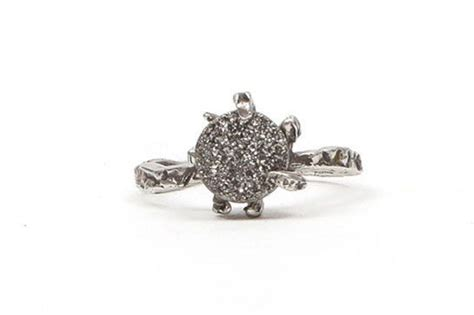 Simply Varian best 25 simple rings jewelry ideas on dainty
