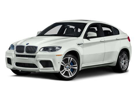 automotive air conditioning repair 2013 bmw x6 electronic toll collection safety recall 18v 030 passenger s front air bag module 2007 2013 bmw x5 2009 2013 x6 bmw
