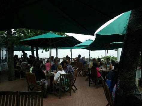 The Cottage Restaurant Lake Placid by Cottage Cafe Interior Picture Of Cottage Cafe Lake