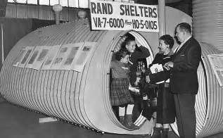 Luxury House Blueprints did anyone actually build fallout shelters modern notion