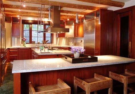 kitchen collectables 100 kitchen divine rooster kitchen collection