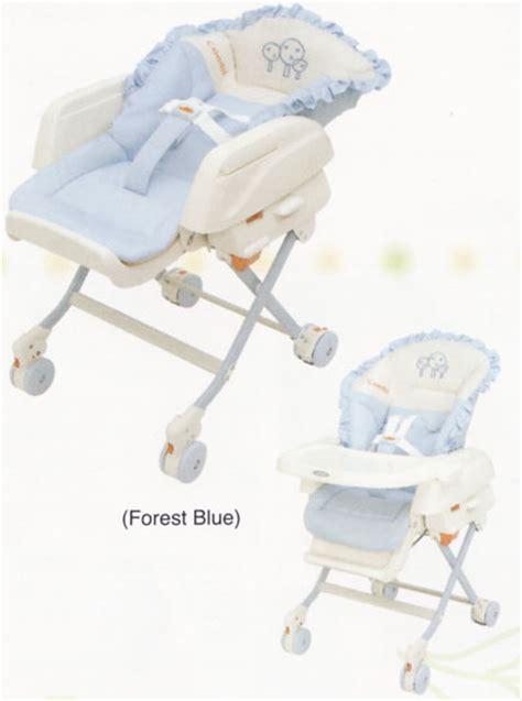 Diskon Combi Orange Walker jessen baby centre your best baby products specialist combi baby products