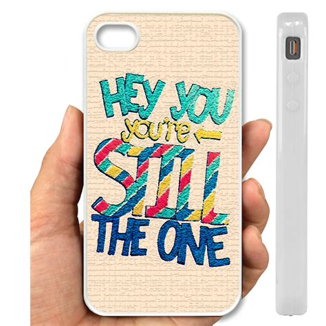 Cool 1d One Directionhard Iphone Casesm iphone cover iphone 5 iphone 4 4s plastic 075 code still the one