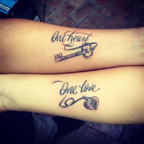 ti amo vasco tatuaggi di come dire ti amo attraverso un