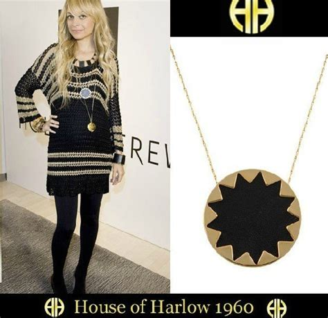 house of harlow house of harlow designers accessories bella angel boutique