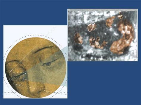 imagenes ojos de la virgen de guadalupe el misterio de los ojos de la virgen de guadalupe youtube