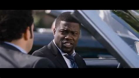 the wedding ringer official trailer 2 2015 kevin hart kaley cuoco romance comedy movie hd