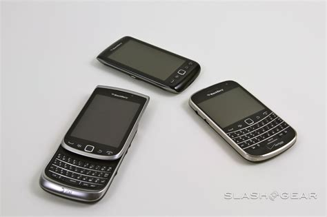 Silikon Spotlite Blackbery 9800 blackberry torch 9810 review slashgear
