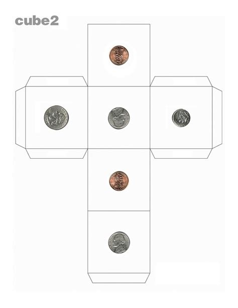 printable quarter rolls 118 best money images on pinterest teaching math