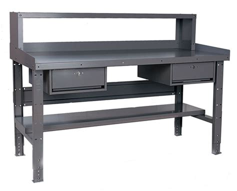 commercial workshop benches commercial work bench parts assembly table shipping metal