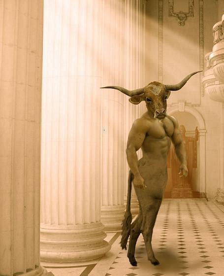 libro the labyrinth mythical beasts 104 best minotaur travel your inner labyrinth images on greek mythology