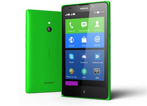 Hp Nokia Lumia Jelly Bean nokia xl and lumia 630 dual sim now available in india phonebunch
