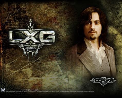 the league of extraordinary the league of extraordinary gentlemen movies wallpaper 6394745 fanpop