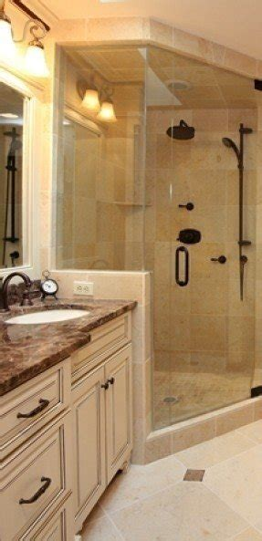 ideas on remodeling a small bathroom corner tubs for small bathrooms foter