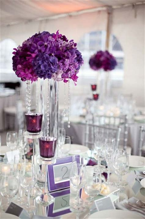 centerpieces on a budget wedding decoration budget seeur