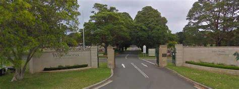 Divorce Records Nsw Australia Woronora Cemetery Sutherland Nsw Australia Roe Family Tree